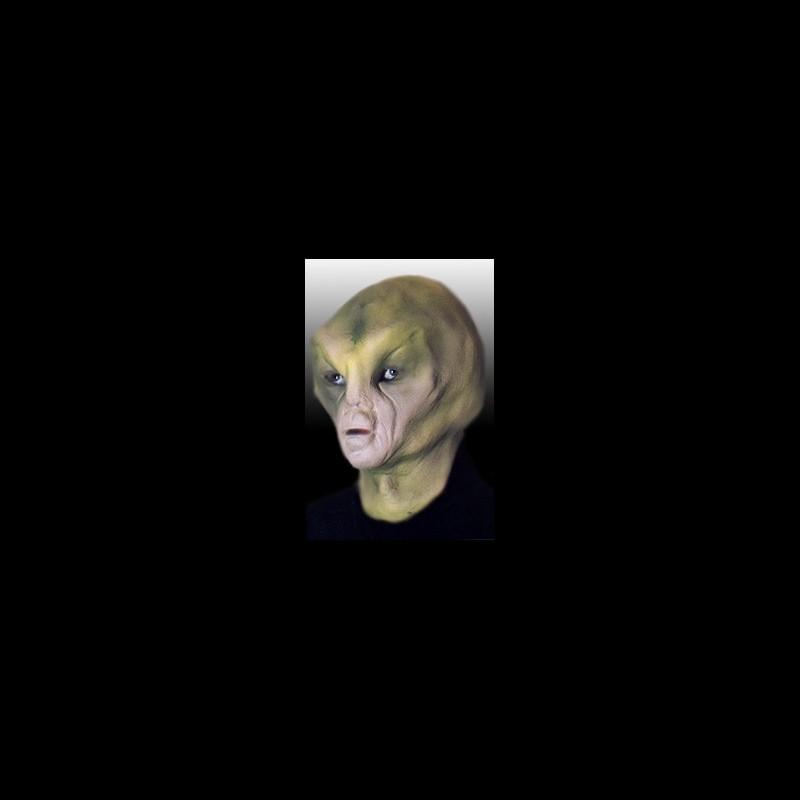 Ufo X 04