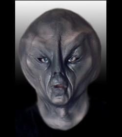 Ufo X 05